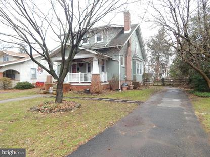 30 N HIGHLAND AVENUE Norristown, PA MLS# PAMC373548