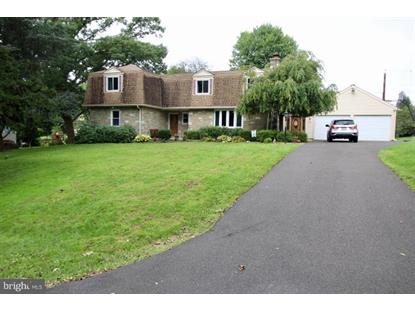 1074 SORREL ROAD Huntingdon Valley, PA MLS# PAMC373730
