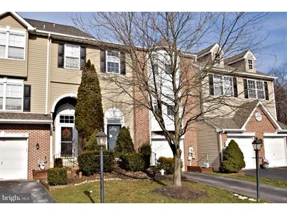 18 NORSHAM WAY Collegeville, PA MLS# PAMC373982