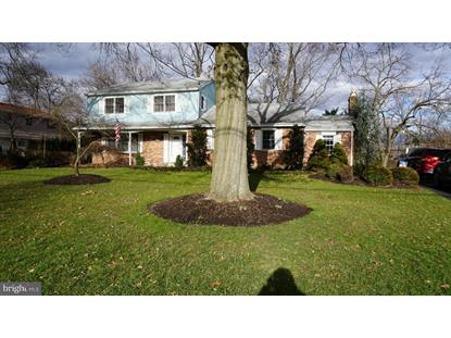 2715 AMY DRIVE Norristown, PA MLS# PAMC374134