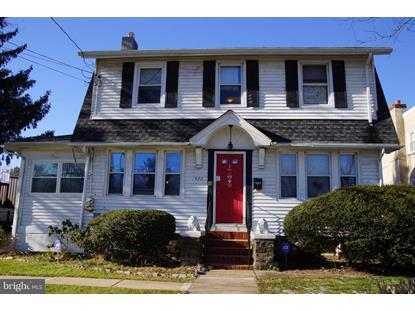 1422 EASTON ROAD Abington, PA MLS# PAMC374444