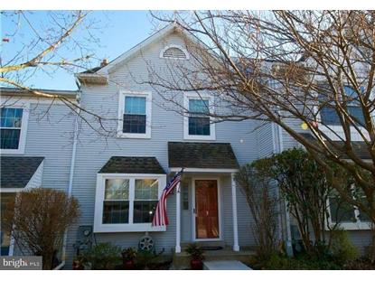 2484 NORRINGTON DRIVE Norristown, PA MLS# PAMC549938