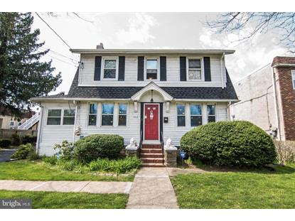 1422 EASTON ROAD Abington, PA MLS# PAMC605656
