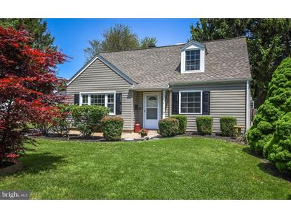 Hatboro PA Real Estate for Sale : Weichert com