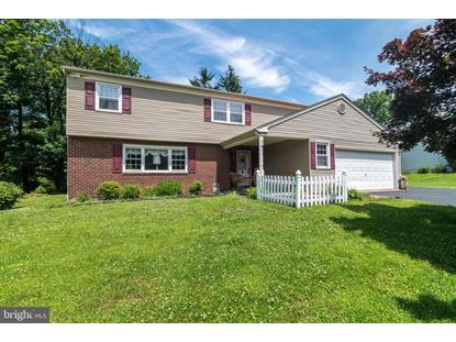 3209 POLK ROAD East Norriton, PA MLS# PAMC611260
