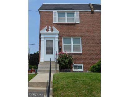 331 W WARREN STREET Norristown, PA MLS# PAMC612542