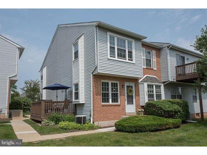 1033 NORTHRIDGE DRIVE Norristown, PA MLS# PAMC612922
