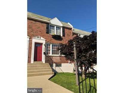 1325 REDWOOD LANE Norristown, PA MLS# PAMC613520