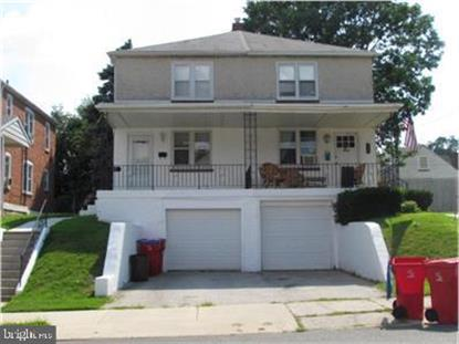 908 W JAMES STREET Norristown, PA MLS# PAMC613822