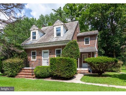 241 MAUGERS MILL ROAD, Pottstown, PA