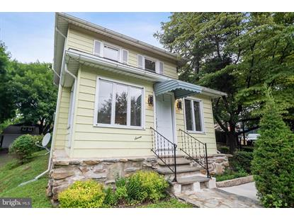 7 E CHURCH ROAD Elkins Park, PA MLS# PAMC614828