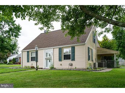 2000 CLEARVIEW AVENUE Norristown, PA MLS# PAMC614912
