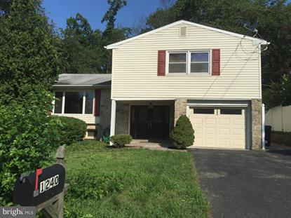 1240 FITZWATERTOWN ROAD Abington, PA MLS# PAMC619194
