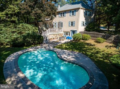1672 RITTER ROAD, Blue Bell, PA
