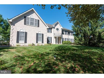 106 CYPRESS POINT PLACE Blue Bell, PA MLS# PAMC625610