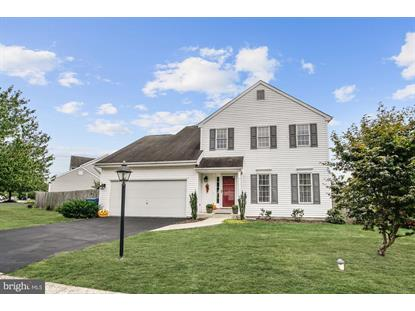179 BAYBERRY DRIVE, Royersford, PA