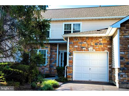 163 GLENEAGLES COURT Blue Bell, PA MLS# PAMC628426