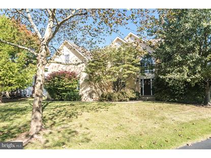 203 CYPRESS POINT PLACE Blue Bell, PA MLS# PAMC628590