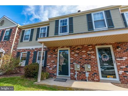 31 COVENTRY COURT Blue Bell, PA MLS# PAMC628784