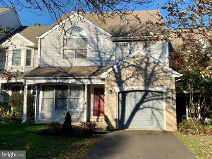 126 POLO DRIVE North Wales, PA MLS# PAMC631624