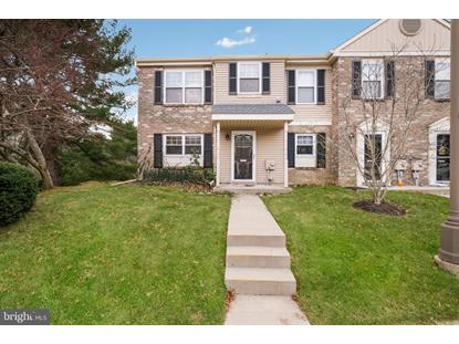 11 WINSTON COURT Blue Bell, PA MLS# PAMC633160