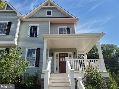 503 OLD LANCASTER RD  Haverford, PA MLS# PAMC633236