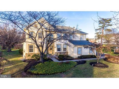 1107 ASHRIDGE COURT, Ambler, PA