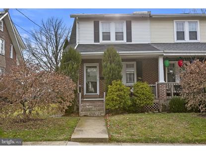 106 S 7TH STREET North Wales, PA MLS# PAMC634636