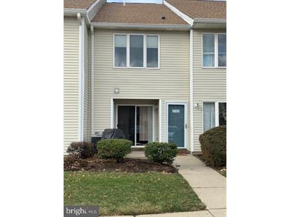 2702 MARYANNES COURT North Wales, PA MLS# PAMC634956