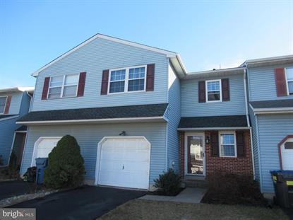 168 RED HAVEN DRIVE North Wales, PA MLS# PAMC635808