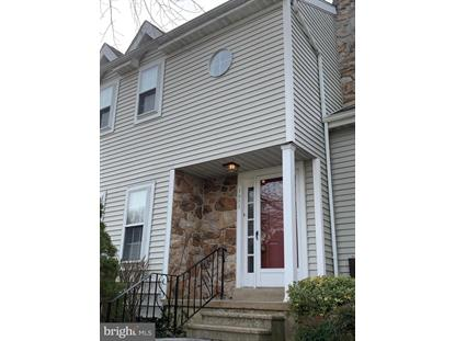 1906 RED MAPLE GROVE Ambler, PA MLS# PAMC635944