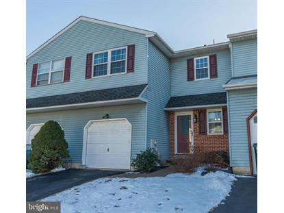 168 RED HAVEN DRIVE North Wales, PA MLS# PAMC636968