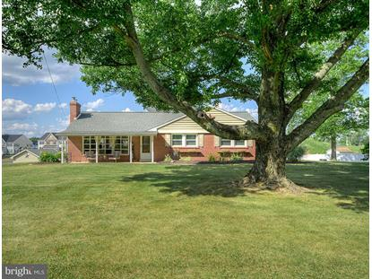 19 COWPATH ROAD Souderton, PA MLS# PAMC654664