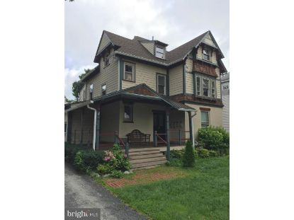 457 W LANCASTER AVENUE Haverford, PA MLS# PAMC666978