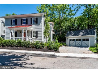 501 OLD LANCASTER RD  Haverford, PA MLS# PAMC668314
