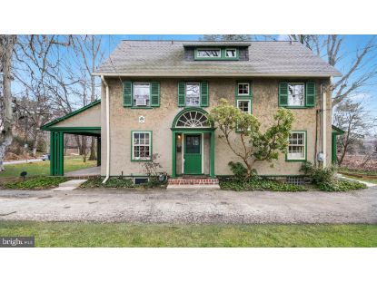 344 STATION ROAD Wynnewood, PA MLS# PAMC678938