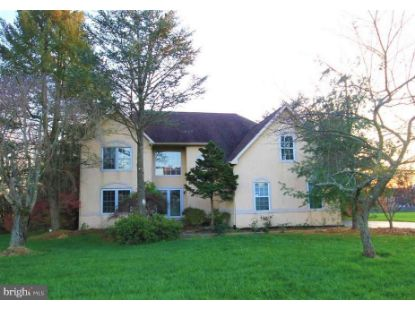 1801 SAINT GEORGES ROAD Dresher, PA MLS# PAMC680412