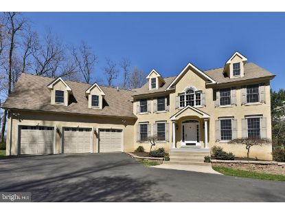 295 PINECROFT PLACE Blue Bell, PA MLS# PAMC685342