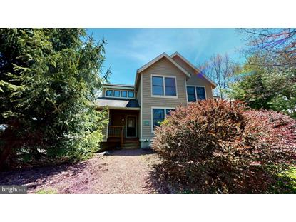 440 MAPLE CT  Tannersville, PA MLS# PAMR106230