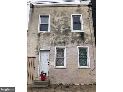 2637 LIVINGSTON STREET, Philadelphia, PA