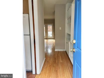 340 S 12TH STREET Philadelphia, PA MLS# PAPH362330