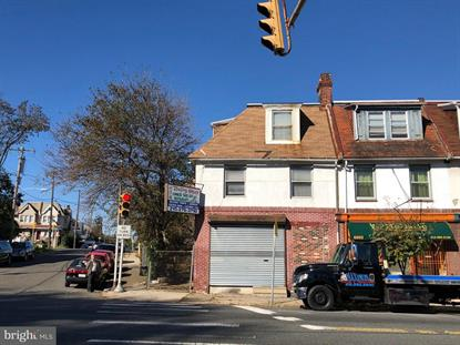 6800 OLD YORK ROAD Philadelphia, PA MLS# PAPH362940