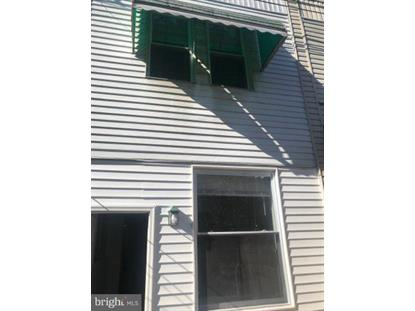 2435 S 10TH STREET Philadelphia, PA MLS# PAPH363348