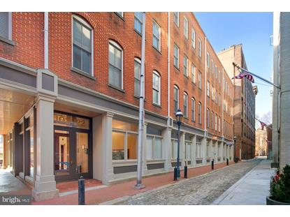 102-22 CHURCH STREET Philadelphia, PA MLS# PAPH404802