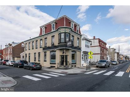 4600 RICHMOND STREET Philadelphia, PA MLS# PAPH408678
