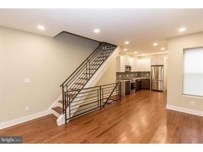1322 N HOLLYWOOD STREET Philadelphia, PA MLS# PAPH408962