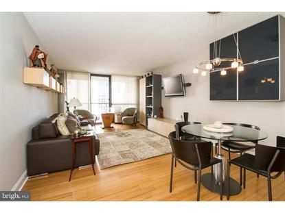233 S 6TH STREET Philadelphia, PA MLS# PAPH409032