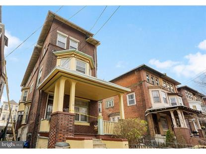 818 S 49TH STREET Philadelphia, PA MLS# PAPH409056