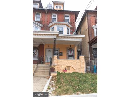 5029 CHESTER AVENUE Philadelphia, PA MLS# PAPH409076