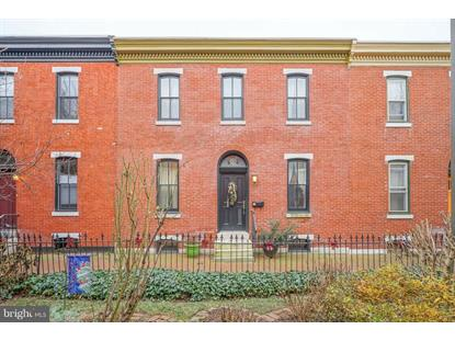 2220 MADISON SQUARE Philadelphia, PA MLS# PAPH504846